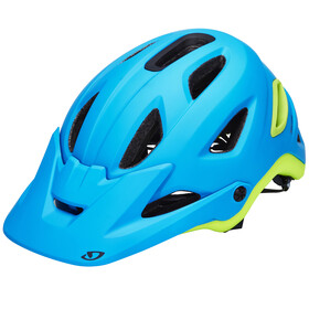 Giro Montaro MIPS Bike Helmet Men blue
